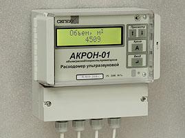 <АКРОН-01